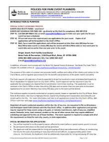 resume templates 2017 pdf monthly calendar event planner contract template event planner template
