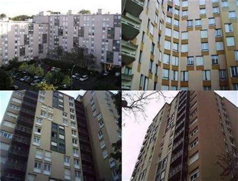 bureau de poste ris orangis la reno ris orangis 91 banlieue parisienne