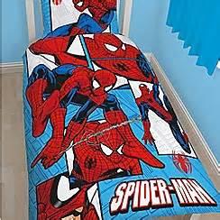kids bedroom kids debenhams