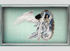 Kostenlose Spiegel Bilder, Gifs, Grafiken, Cliparts