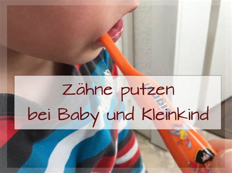 ab wann kleinkind 17 best ideas about z 228 hne kinder on z 228 hneputzen baby zahnfee and kinderreim thema