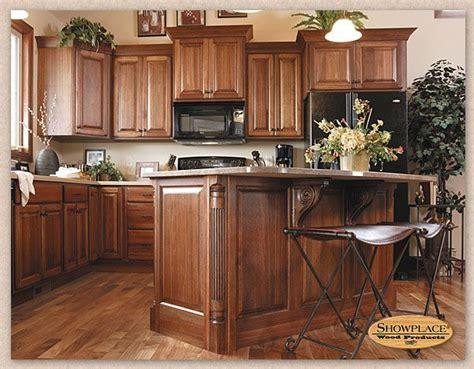 kitchen cabinet columns 22 best dp compact kitchens showplace cabinets images 2421