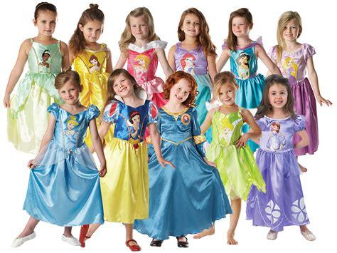 princess ariel costume for toddlers princess dress dressed up