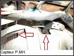 Capteur Pmh Megane 2 : moteur se coupe opel meriva diesel auto evasion forum auto ~ Medecine-chirurgie-esthetiques.com Avis de Voitures