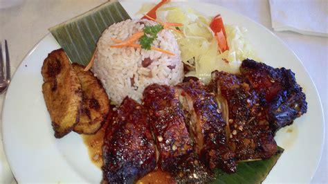 philadelphia cuisine 5 of the best food in philly wooder