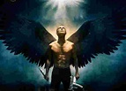 Twilight Saga: Eclipse (2010) - Fantasy Online - Filmovi ...