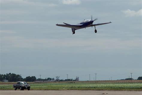 bugatti jet engine bugatti 100 airplane engine bugatti free engine image