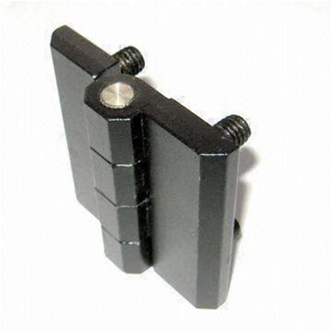 pin hinges for cabinets china cabinet door hinge with stainless steel pin and