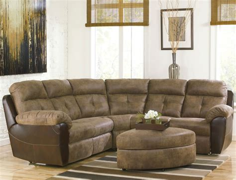 small sectional sofa with recliner small sectional sofa with recliner homefurniture org