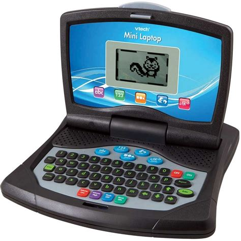 Vtech Learn N Grow Laptop 70 best images about vtech on radios