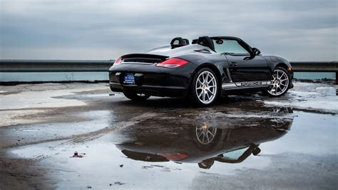 porsche boxster hd wallpapers background images
