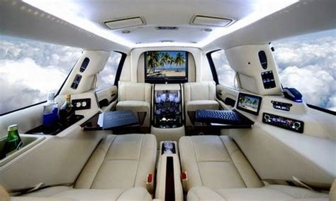 "What Will ""luxury Car"" Mean In 2030? Luxurycarsinfo"