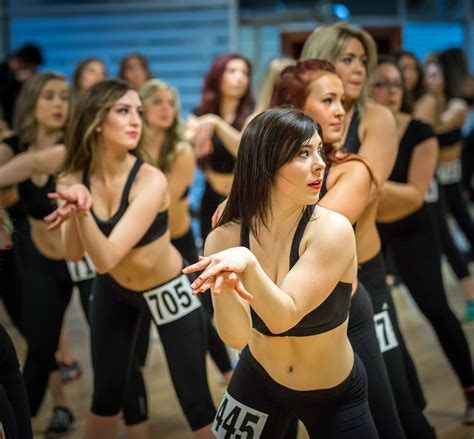 ticats cheerleader audition details announced