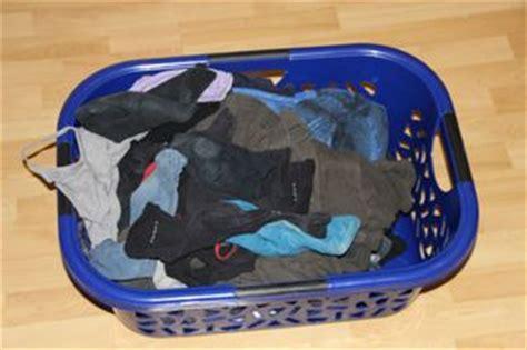 Schmutzige Wäsche Waschen by 4teachers Lehrproben Unterrichtsentw 252 Rfe Und