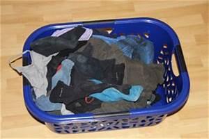 Wäsche Waschen Sortieren : 4teachers lehrproben unterrichtsentw rfe und unterrichtsmaterial f r lehrer und referendare ~ Eleganceandgraceweddings.com Haus und Dekorationen