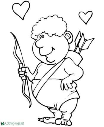 printable coloring pages  kids