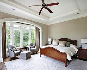 Sherwin, Williams, Relaxed, Khaki, Home, Design, Ideas, Pictures, Remodel, And, Decor