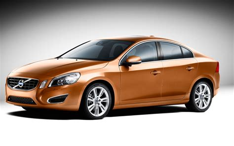 Volvo S60 Picture by 2011 Volvo S60 Pictures Cargurus