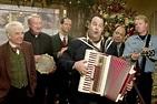 Christmas with the Kranks (2004) – 2017 Christmas Movies ...