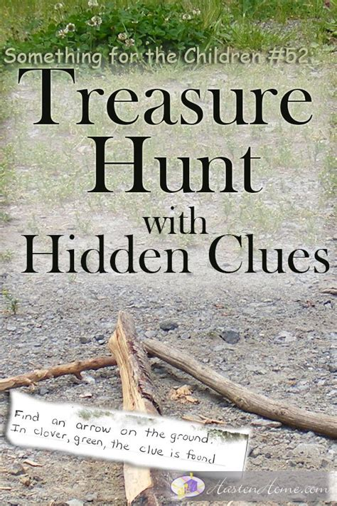 treasure hunt for 17 best images about orienteering treasure hunt kids on pinterest nature scavenger hunts and