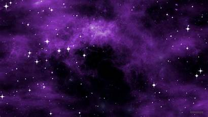 Galaxy Desktop Space Wallpapers Baltana Resolution Down
