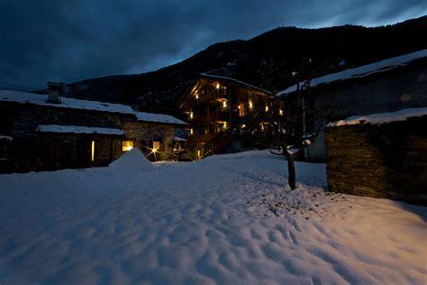 residence le petit coeur la salle e 29 hotel selezionati nei dintorni