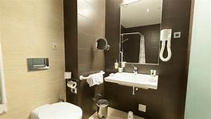 Lüftung Bad Ohne Fenster : bad ohne fenster tipps zur bel ftung ~ Bigdaddyawards.com Haus und Dekorationen