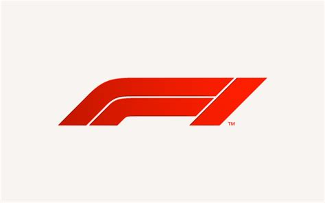 ✓ try is it possible to edit my logo after i purchase it? Formula 1 could face legal battle over its new logo