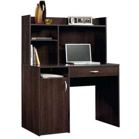 home depot student desk sauder beginnings collection 42 in student desk with