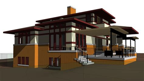 small prairie style house plans small one house special small prairie style house plans house style design