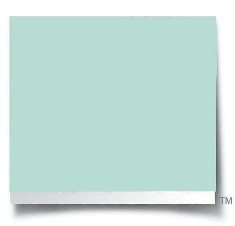 aqua glow for the walls for the home aqua paint colors mint paint colors valspar paint