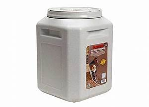 vittles vault stackable pet food container cool tools With ant proof dog food container
