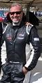 Tom Alexander » 22GT Racing