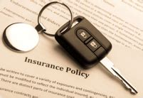 Aaa auto insurance is available to aaa members, and it doesn't cost much to become a member. Contact Us | AAA Northeast