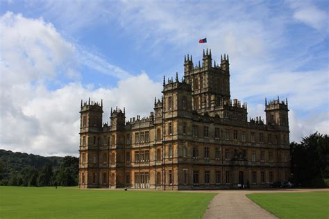 highclere castle pictures highclere castle with anna 7 171 171 splendid books website