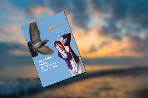 Das SWAMI-Prinzip für Glück und Freude im Leben (PDF) - manipuradeblog | elopage