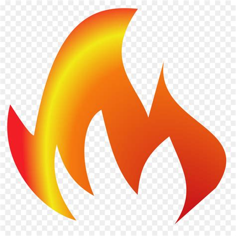 fire png images  fire imagespng transparent