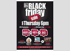 Art Van Black Friday Ad 2016