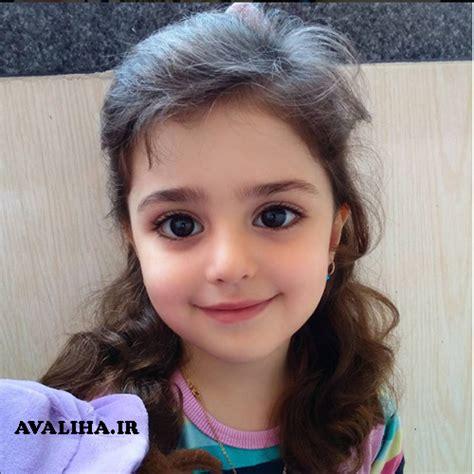 مهدیس محمدی زیباترین دختر ایرانی در اینستاگرام + عکس