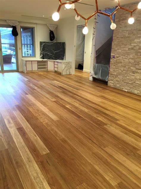discount flooring melbourne top 28 wood flooring melbourne fl real estate in