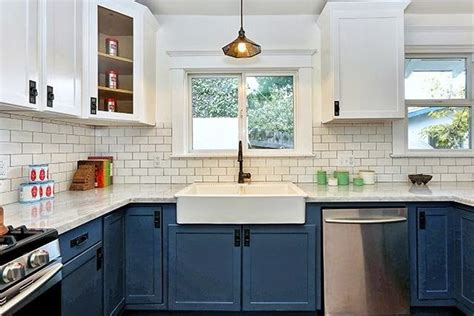 Cbid Home Decor And Design Color For Kitchens  The