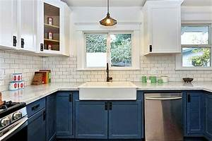 cbid home decor and design color for kitchens the With kitchen colors with white cabinets with custom stickers for cars