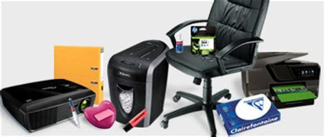 fournitures de bureau pour entreprises et professionnels imprimerie en ligne pour professionnels