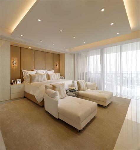 bedroom lighting ideas  add sparkle   bedroom