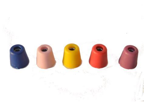 pomelli colorati pomelli eco colorati 194 biyou scherma formia