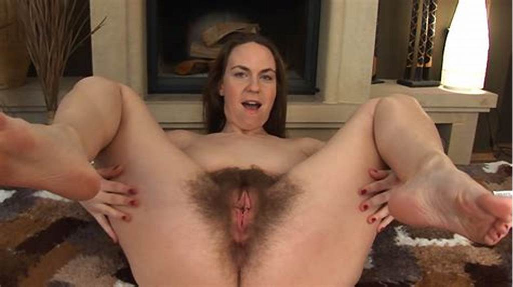 #Showing #Porn #Images #For #Erin #Eden #Hairy #Pussy #Porn