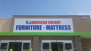 american freight furniture and mattress 4794 e 13th st n With american freight furniture and mattress jackson ms