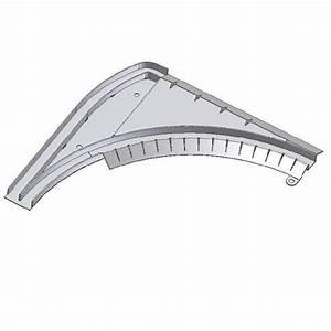 Porte Coulissante Angle Droit : porte coulissante angle droit porte de douche portes ~ Melissatoandfro.com Idées de Décoration