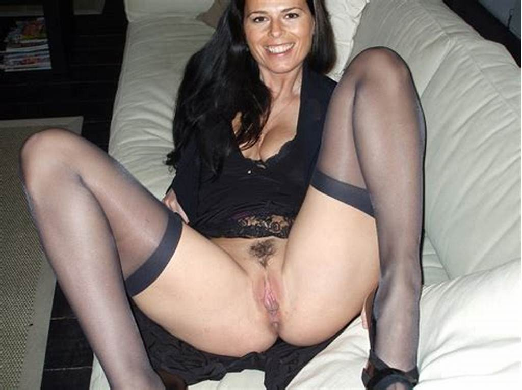 #Wife #Spread #Legs #Milf