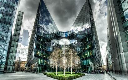 London Wallpapers England Definition Nice Background Southwark